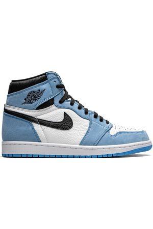 "Jordan Air 1 Retro High ""University "" sneakers"