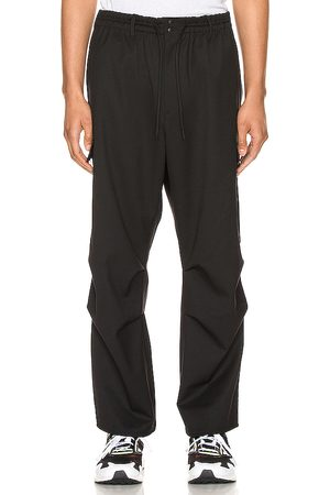 Y-3 Stretch Cargo Pants in - . Size L (also in S, M, XL).