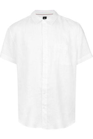 OSKLEN Homem Manga curta - Shortsleeved shirt