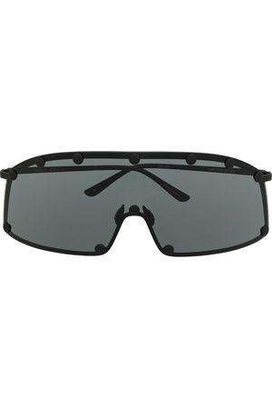 Rick Owens Oversized sunglasses