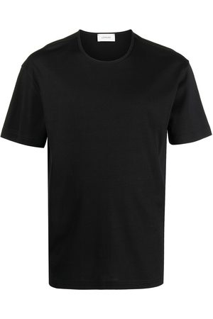 LEMAIRE Ribbed T-shirt