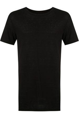 OSKLEN Homem T-shirts & Manga Curta - Long t-shirt