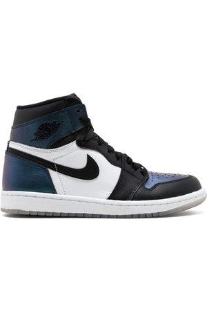 Jordan Homem Ténis - Air 1 Retro High OG AS sneakers