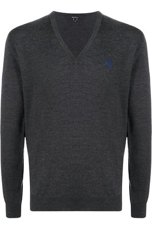 Gucci Knitted jumper