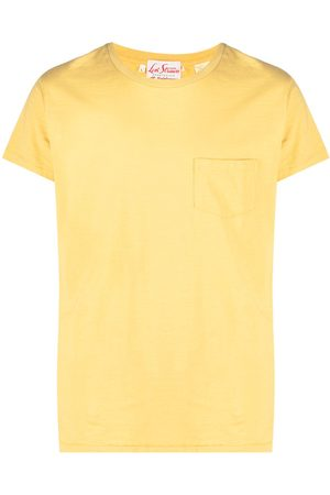 Levi's Cotton t-shirt