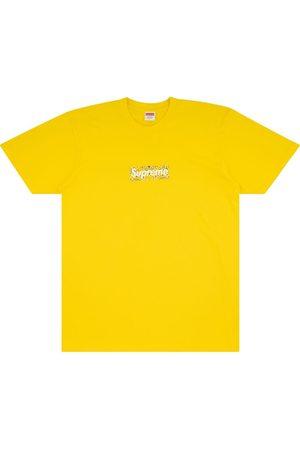 Supreme Bandana Box Logo T-shirt