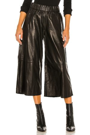 SPRWMN Culotte Pant in - . Size L (also in M, S, XS).