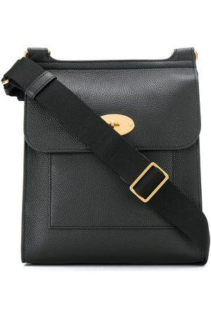 MULBERRY Homem Malas - Antony shoulder bag