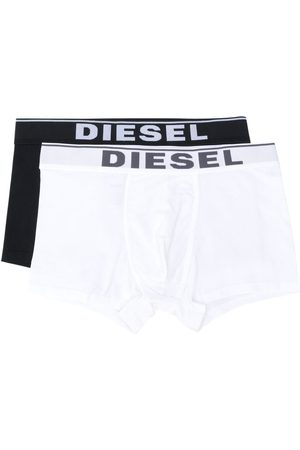 Diesel UMBX-DAMIEN boxer briefs two-pack