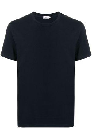 Filippa K Homem T-shirts & Manga Curta - Short sleeve T-shirt