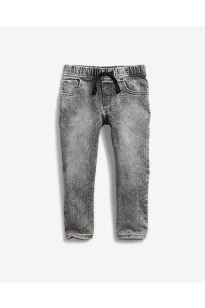 GAP Kids Jeans Grey