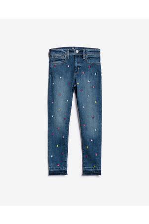 GAP Kids Jeans Blue