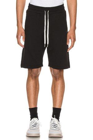 JOHN ELLIOTT Crimson Shorts in - . Size L (also in M, S, XL).