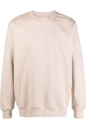 Daily Paper Derib cotton sweatshirt