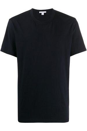 James Perse Short sleeved T-shirt
