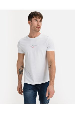Tommy Hilfiger Essential T-shirt White
