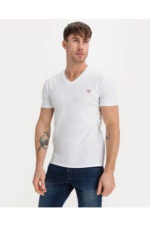 Guess Core T-shirt White