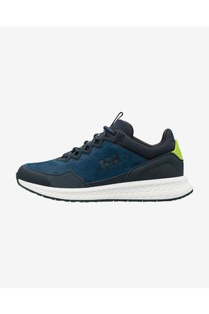 Helly Hansen Tamarack Sneakers Blue