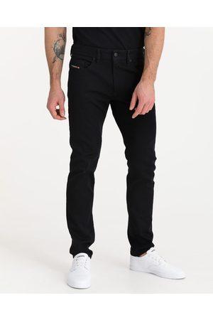 Diesel Thommer-X Jeans Black