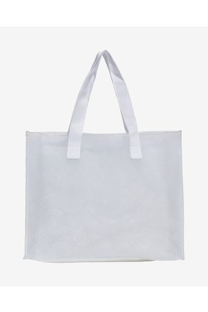adidas Shopper Shoulder bag White