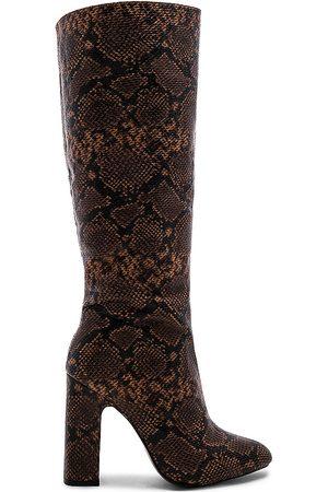 LPA Greta Boot in - . Size 10 (also in 7, 8).