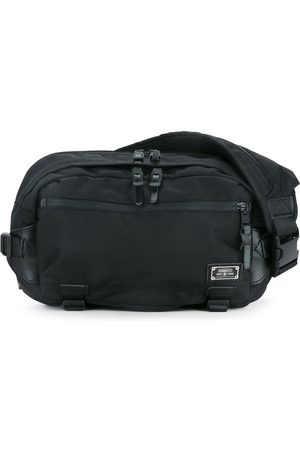 As2ov Homem Malas - Large Cordura Dobby 305D body bag