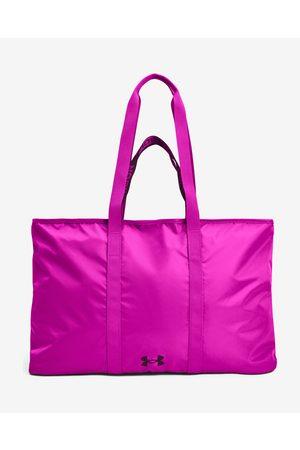 Under Armour Favorite 2.0 Shoulder bag Pink