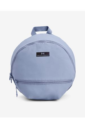 Under Armour Midi 2.0 Backpack Blue