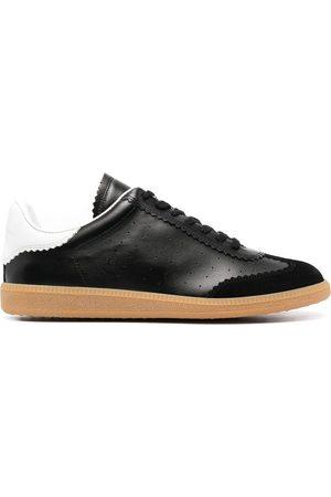 Isabel Marant Homem Ténis - Brycy low-top sneakers