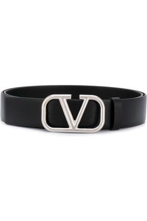Valentino Garavani Homem Cintos - VLOGO belt