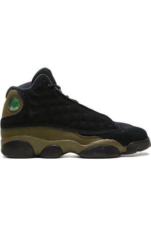 Jordan Kids Air Jordan 13 Retro BG sneakers