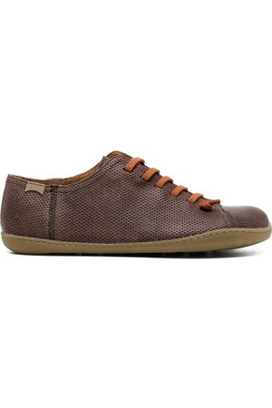 Camper Peu Cami leather sneakers