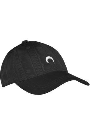 Marine Serre Crescent Moon baseball cap