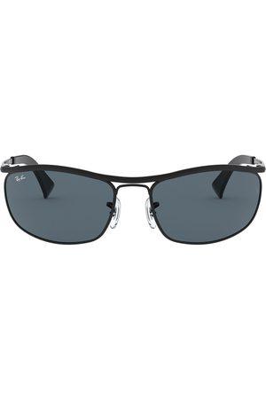 Ray-Ban Homem Óculos de Sol - Olympian sunglasses