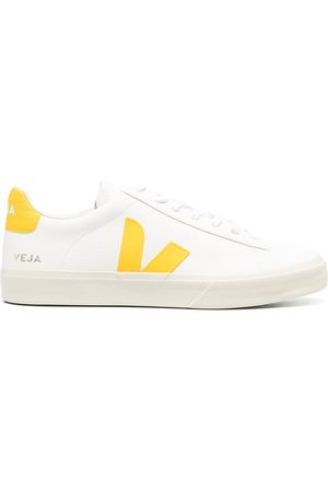 Veja Campo Tonic sneakers