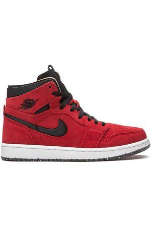 Jordan Homem Ténis - 1 Zoom sneakers