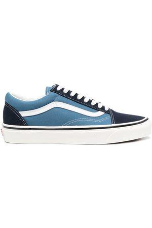 Vans Old Skool 36 low-top sneakers