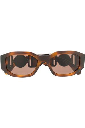 VERSACE Óculos de Sol - 0VE4361 sunglasses
