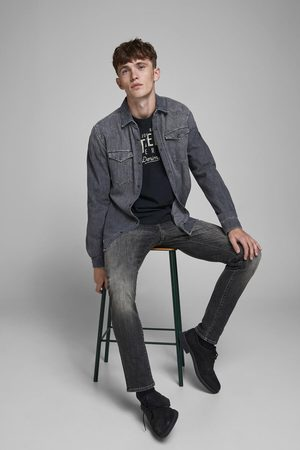 Jack & Jones Jeans glenn slim fit