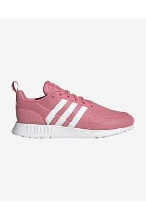 adidas Multix Sneakers Pink