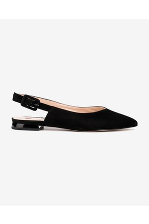 Högl Senhora Salto Alto - Heels Black