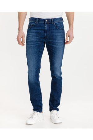 Diesel Thommer-X Jeans Blue