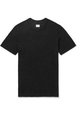 RAG&BONE Cotton-Jersey T-Shirt
