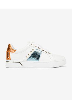 Guess Ramero Sneakers White