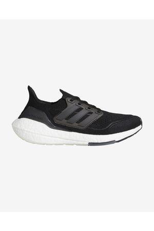adidas Ultraboost 21 Sneakers Black