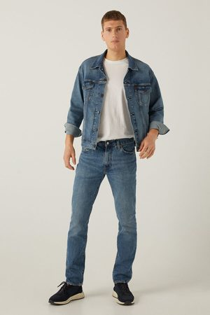 Levi's 511™ slim jeans Levi's