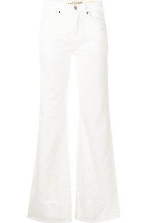 Nili Lotan Straight leg jeans