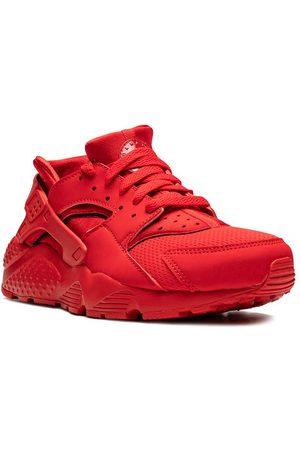 Nike TEEN Huarache Run GS sneakers