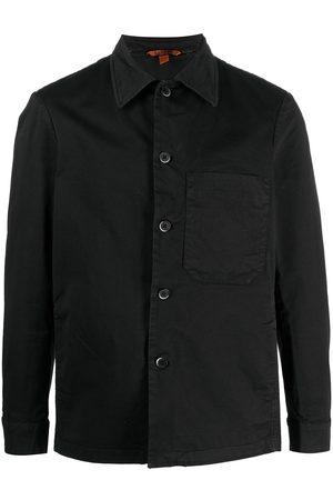 Barena Collared shirt