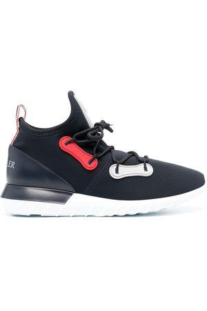 Moncler Emilien II low-top sneakers